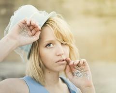glitter photo by rockie nolan