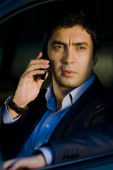 kurtlarvadisipusu (57) photo by malak77