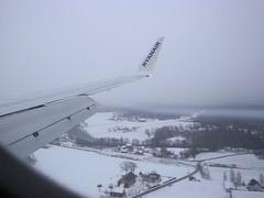 20091209-DSC04819-Norway-Oslo