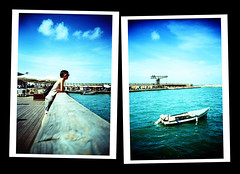 Nemal TLV photo by p_a_u_l_o