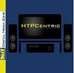 HTPCentric