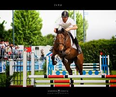 Jump -Travagliato cavalli photo by Andrea Costa Creative