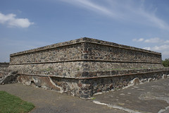 teoihuacan-3