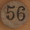 19579317513_b00e87b4b4_t
