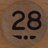 19583865343_2e5224ba52_t