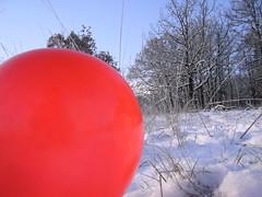 Pics/Art/Red Ball/PICT0752.JPG