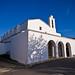 Ibiza - Esglesia de Sant Mateu