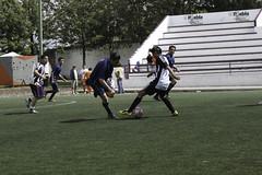 partido_fut-17