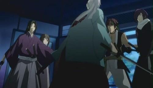 Hakuouki epi.09-007.JPG