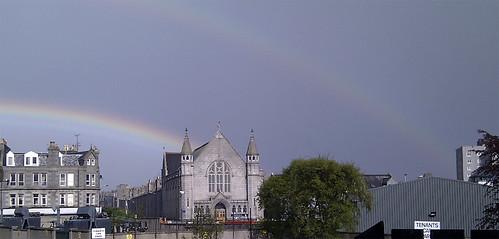 rainbow170510