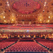 Shea Theater, Buffalo, NY (HDR)