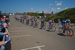 Cronulla Grand Prix