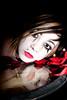 4266256854_fb50326cc8_t