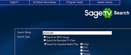 how to convert tv recording into pdf