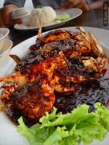 Chilli Crab2 [eatz.me]