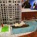 Lego Miniland XII