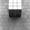 tiles boulder1