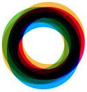 OExchange logo