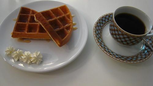 Edia咖啡
