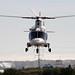 Ibiza - Helicoptero  IB Salud -8-