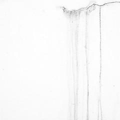 Wall Cracks photo by tontygammy