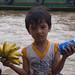 Bananas and Beer