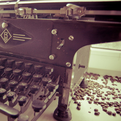 кофе-2_новый размер