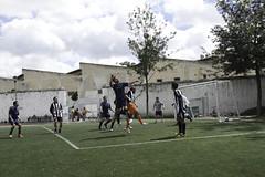 partido_fut-19