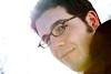 4361408982_e8e11f5cb3_t