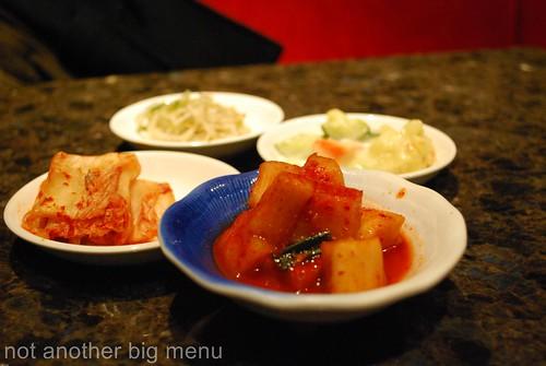 Arang - Pickles 7