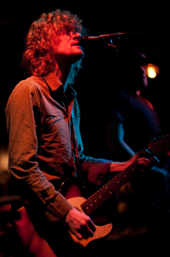 Brendan Benson @ The Rhythm Room 2-22-2010 (20 of 35)