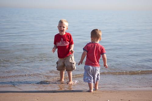 Beach_Oct2010-35