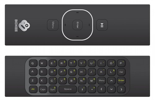 D-Link-Remote-Keyboard-Layout-ZACH-2-1024x660