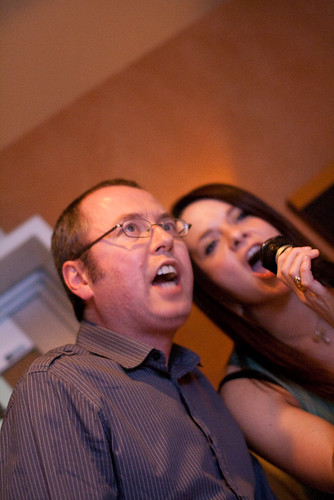 karaoke (14 of 14)