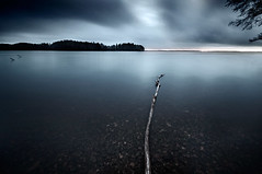 ``/* photo by Mikko Lagerstedt