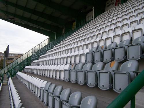 5130769155 be8e74151b Stadions en wedstrijd Praag