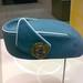 PanAm Air Stewardess Hat