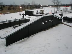 Terrain Park Features 004