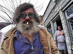 ΒΡΕΤΤΑΚΟΣ ΑΛΕΞΑΝΔΡΟΣ 1368  ΑΝΑΡΤΗΣΗ photo by photogroupf1