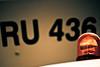 4351940224_0ac16e99dd_t