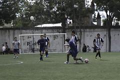 partido_fut-10