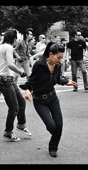 rockabillies version female photo by RageZ