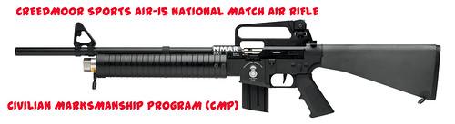 NMAR AiR-15 copy
