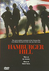 hamburgerhill
