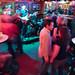 Rick Steeves Band - Hailey McHarg Photography