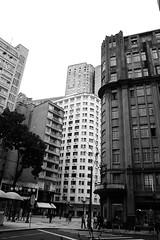 Curitiba photo by Gislaine Bueno