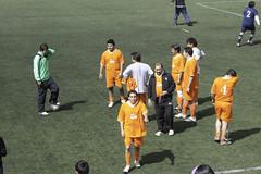 partido_fut-1