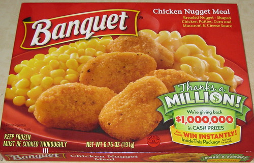 Banquet_001