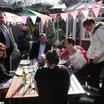 Everyone chatting<br/>14 Mar 2010