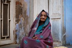 Old, Pushkar photo by Marji Lang Photography